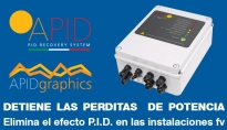 apid producto3